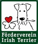 Förderverein Irish Terrier im Klub für Terrier von 1894 e.V.